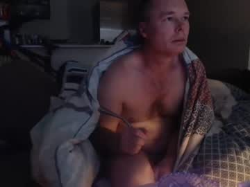 angeldusk chaturbate public webcam video