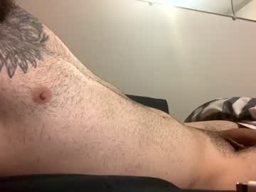 jessewats record private webcam from Chaturbate.com