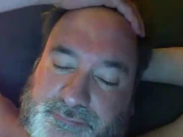 johnnykinky public show video from Chaturbate.com