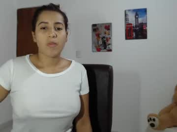zihara_hot01 private show from Chaturbate