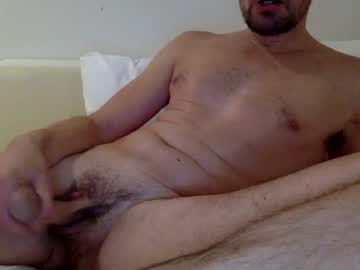 brightonguy81 record webcam show from Chaturbate
