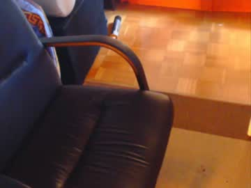 bulberg cam video from Chaturbate