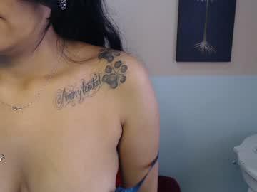 mandy_1sweet private webcam