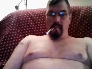 guy4fun8 blowjob show from Chaturbate
