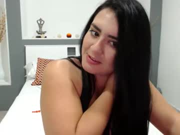 niahponce private sex show