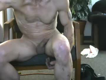 tony6454 premium show from Chaturbate.com