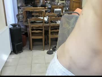 00jeff31 record private webcam