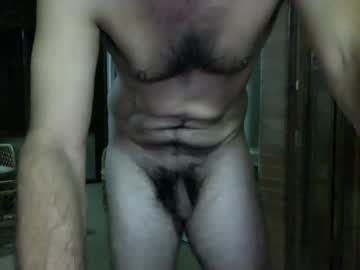 cinnamonjesus public show video from Chaturbate