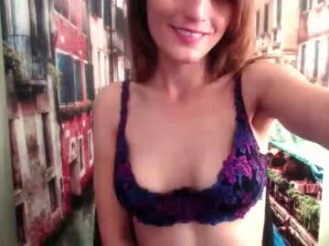 sweet_missty cam video