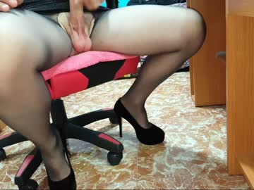 xico_spain video from Chaturbate.com
