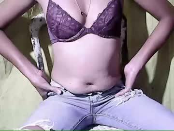 pretty_avah chaturbate video