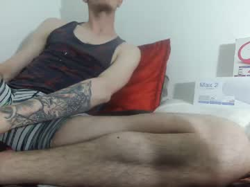 scott_bunny chaturbate private