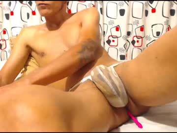 boybiggmonster chaturbate private show video