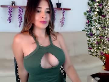 ashley_31 show with cum