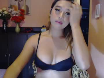 jaycumsswallow record premium show video from Chaturbate.com