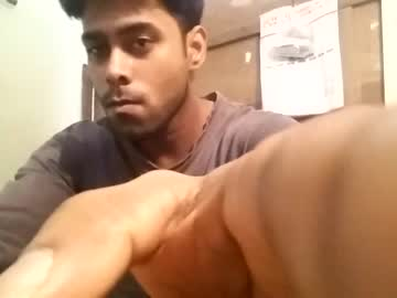 sexual_being_6969 premium show from Chaturbate