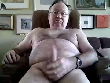 atpeters record private show video from Chaturbate.com