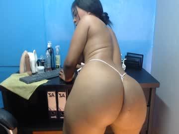 nicol_perez record private webcam from Chaturbate.com