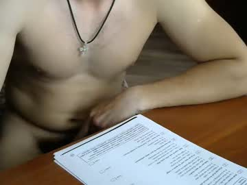kkv17 record webcam show from Chaturbate