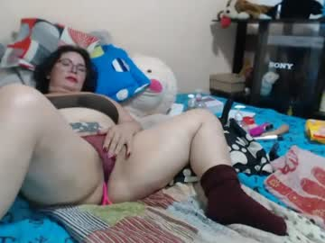maria_bell2020 record private from Chaturbate.com