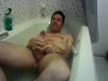 shafter1 record private XXX video from Chaturbate