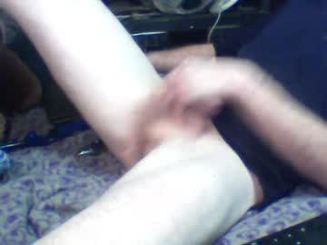 allnightcock chaturbate private sex show