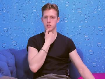 dylanowens premium show from Chaturbate.com