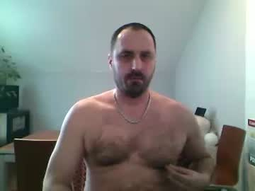 paracco private XXX video from Chaturbate