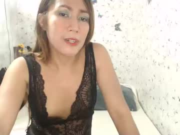 shanecummer chaturbate show with toys