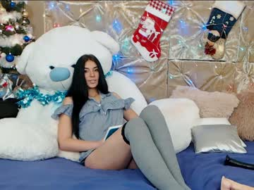alexis_soul chaturbate private show
