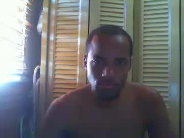 fede2128 chaturbate cam show