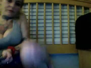 frankie_says_relaxxx record private webcam