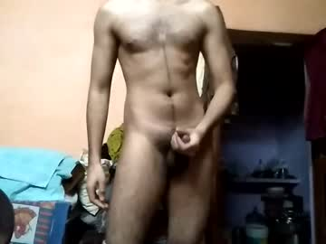 hot_ladka67 video with toys from Chaturbate