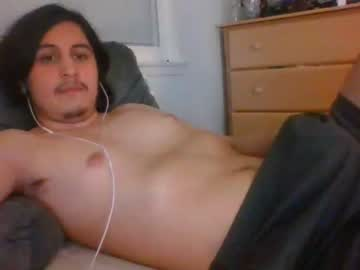jsal00 private show video from Chaturbate