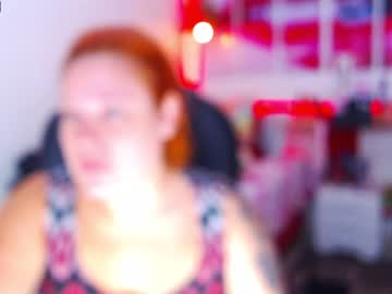 cahiya record cam video from Chaturbate