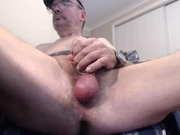 huge_dick_head blowjob video from Chaturbate.com