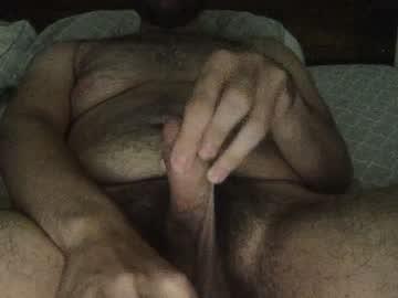 hxlloitsme private webcam from Chaturbate