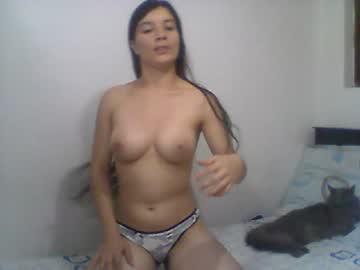 karen_hot_ chaturbate private