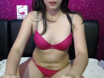 ashley_jarn show with cum from Chaturbate