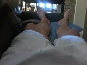 hal47 cam video from Chaturbate