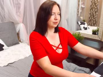 onlinejenny private show from Chaturbate