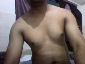 kabirkhan1419 chaturbate private sex show