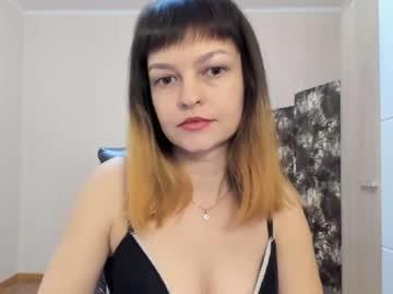 kettimi webcam video from Chaturbate.com