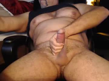 randb2 chaturbate private sex show