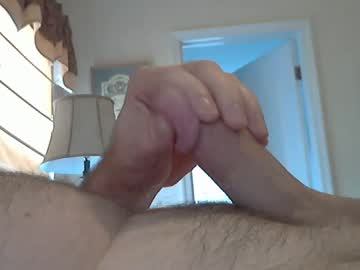 mtdts0000 video with toys from Chaturbate.com