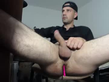 desert___eagle private sex video from Chaturbate