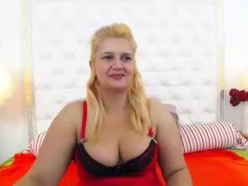 ladycory premium show video from Chaturbate.com