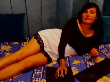 larisahott record private sex show from Chaturbate