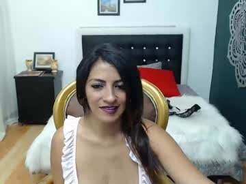 liss__ record private show from Chaturbate