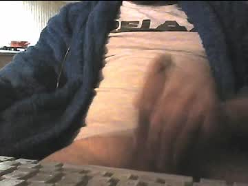 rickdowe chaturbate show with cum